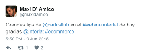 Webinars-Interlat-Conversiones-Ecommerce-maxidamico