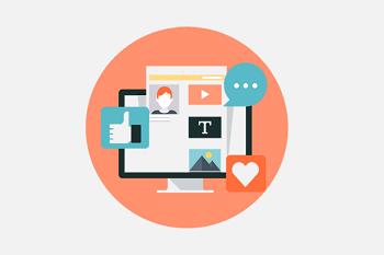 Concursos en Facebook, Twitter e Instagram: Ideas y cómo organizarlos