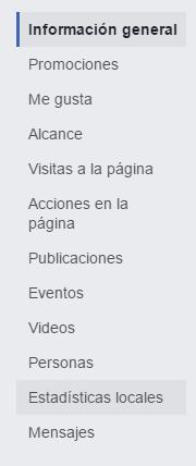 Opciones-analitica-estadisticas-facebook-2B