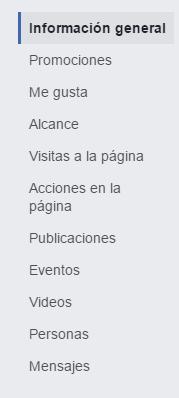 Opciones-analitica-estadisticas-facebook-B