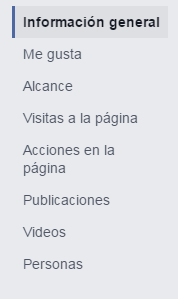 Opciones-analitica-estadisticas-facebook