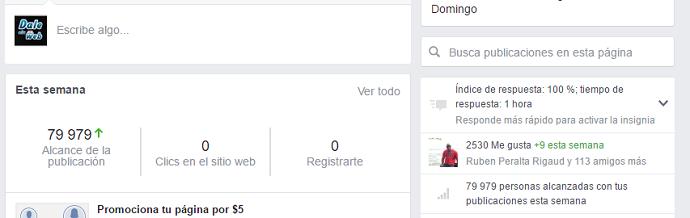 Resumen-estadisticas-pagina-facebook-2