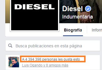 Ver-fans-facebook-otra-pagina