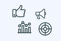 analitica-facebook-paginas-fans-gratis-estadisticas-PB