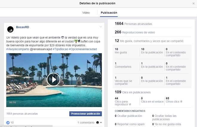 analitica-publicaciones-pagina-facebook-detalle-publicacion-individual-2