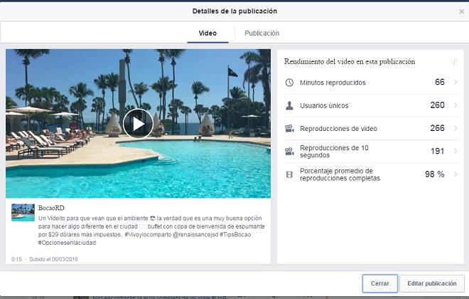 analitica-publicaciones-pagina-facebook-detalle-publicacion-individual-video