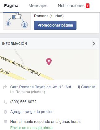paginas-facebook-con-ubicacion-local