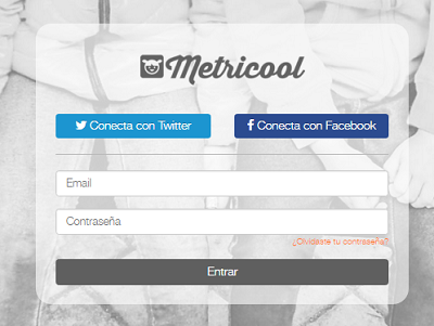 Acceso-panel-metricool-analitica-instagram-01