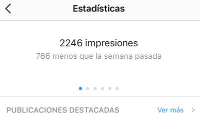 Analiticas-Nativas-Perfil-Empresa-Instagram-06B