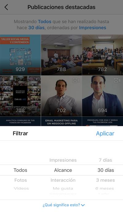 Analiticas-Nativas-Perfil-Empresa-Instagram-07B