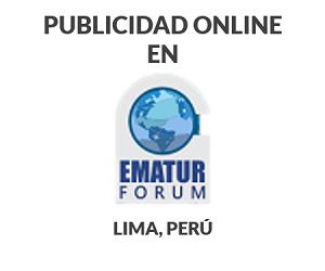 Charla-Publicidad-Online-Turismo-EMATUR-Congreso-Digital-Lima-Peru-
