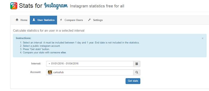 Escoger-cuenta-analitica-instagram-stats-02