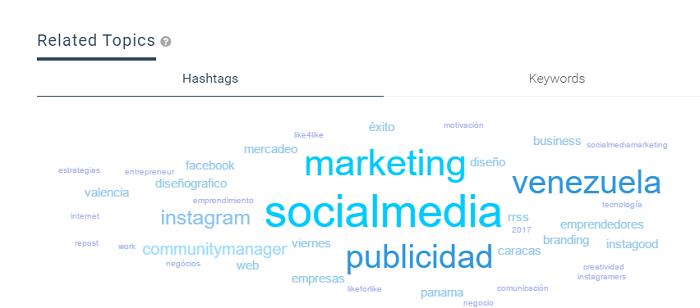 Keyhole-analitica-instagram-hashtags-06