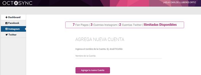 agregar-cuentas-analiticas-instagram-octosync-03