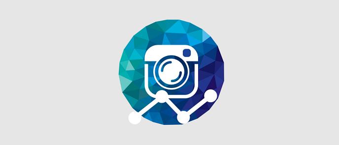 analitica-instagram-herramientas-PB