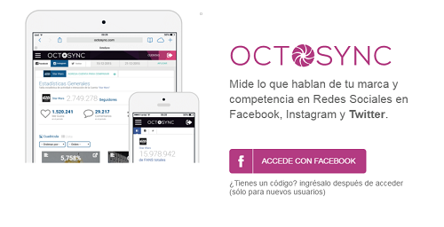 login-analiticas-instagram-octosync-02