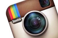 marketing-instagram-analitica-PB