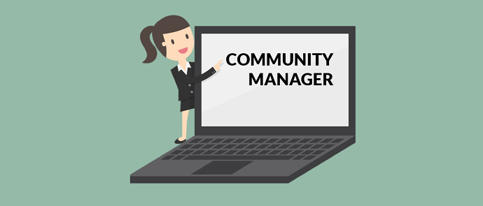 Community-Manager-profesion-oficio-PB