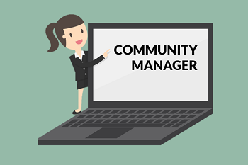 Community Manager: ¿profesión u oficio? Y por qué todos pueden, pero no deben, ser CM