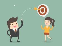 habilidades-community-managers