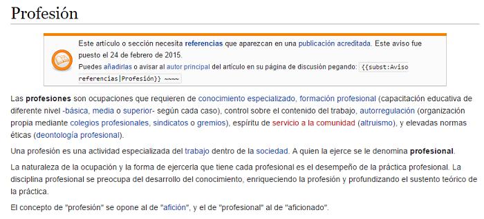 significado-profesion-wikipedia