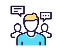 claves-atractivo-marketing-redes-sociales