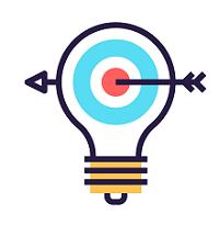 estrategia-marketing-redes-sociales