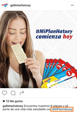 Ejemplo-Hashtag-Marcas-Instagram-Campana-Hatuey-02B