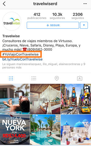 Ejemplo-Hashtag-Marcas-Instagram-Campana-TravelWise-01