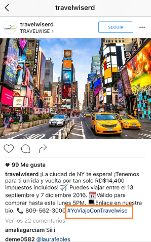 Ejemplo-Hashtag-Marcas-Instagram-Campana-TravelWise-02