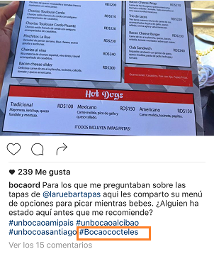Ejemplo-Hashtag-Marcas-Instagram-Clasificacion-Contenidos-Bocao-01