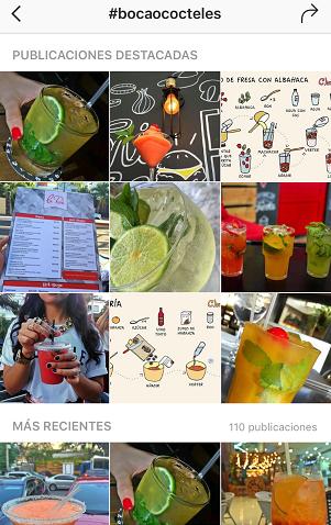 Ejemplo-Hashtag-Marcas-Instagram-Clasificacion-Contenidos-Bocao-02