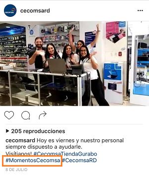 Ejemplo-Hashtag-Marcas-Instagram-Clasificacion-Contenidos-Cecomsa-01