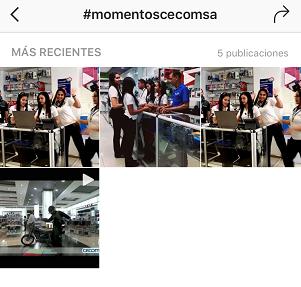 Ejemplo-Hashtag-Marcas-Instagram-Clasificacion-Contenidos-Cecomsa-02-