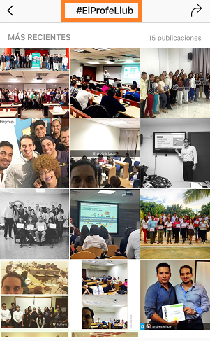 Ejemplo-Hashtag-Marcas-Instagram-Clasificacion-Contenidos-ElProfeLlub-01