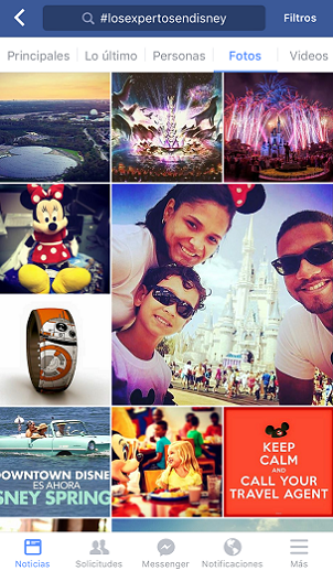 Ejemplo-Hashtag-Marcas-Instagram-Clasificacion-Contenidos-Travelwise-02