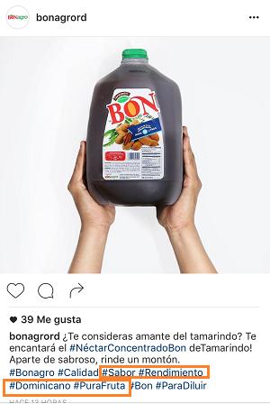 Ejemplo-Hashtag-Marcas-Instagram-Comun-Global-BonAgro