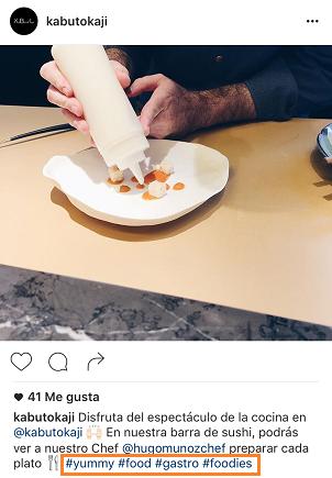 Ejemplo-Hashtag-Marcas-Instagram-Comun-Global-Kabutokaji