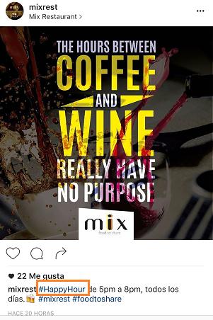 Ejemplo-Hashtag-Marcas-Instagram-Comun-Global-Mix