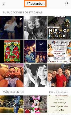 Ejemplo-Hashtag-Marcas-Instagram-Comun-Local-fiestas-bcn