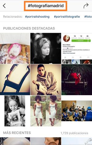 Ejemplo-Hashtag-Marcas-Instagram-Comun-Local-fotografia-madrid