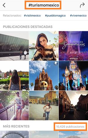 Ejemplo-Hashtag-Marcas-Instagram-Comun-Local-turismomexico