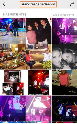 Ejemplo-Hashtag-Marcas-Instagram-Incentivo-Audiencia-AndresCepedaenRD