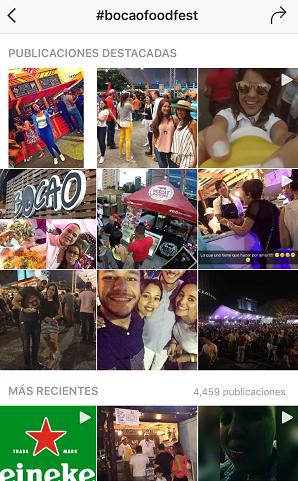 Ejemplo-Hashtag-Marcas-Instagram-Incentivo-Audiencia-BocaoFF-02