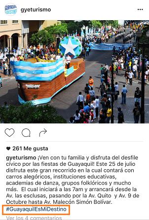 Ejemplo-Hashtag-Marcas-Instagram-Incentivo-Audiencia-Guayaquil-01