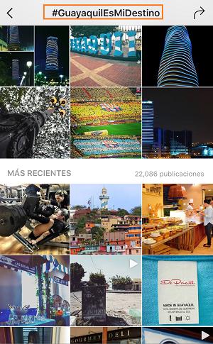 Ejemplo-Hashtag-Marcas-Instagram-Incentivo-Audiencia-Guayaquil-02