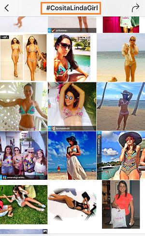 Ejemplo-Hashtag-Marcas-Instagram-Incentivo-Audiencia-cositalinda-02
