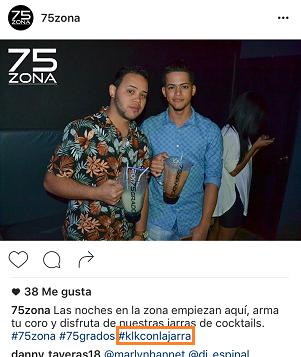 Ejemplo-Hashtag-Marcas-Instagram-Incentivo-Audiencia-jarra-01
