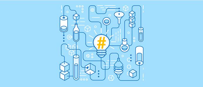 Estrategias-Uso-Hashtags-Instagram-Facebook-Marcas-PB