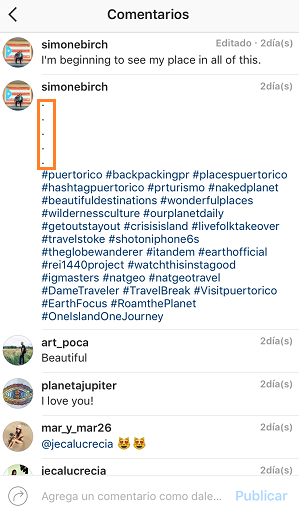 Truco-Ocultar-Hashtags-Instagram-02